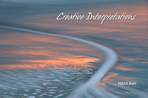 Creative Interpretations